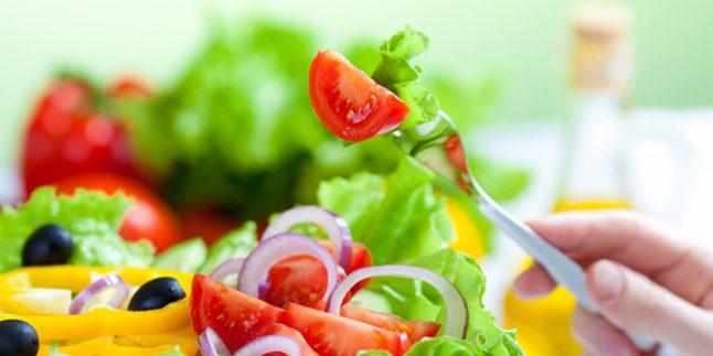 2 Günlük Ödem Atıcı Diyet Programı