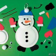 kagit-tabaktan-kardan-adam-yapimi-2