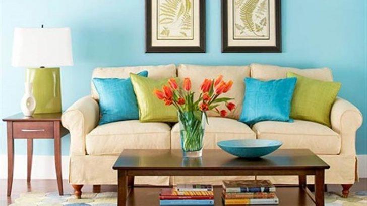 Evinizin Tasarımını Değiştirin