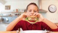 Farklı Yiyecekleri Çocuğunuza Sevdirmek İçin 5 İpucu