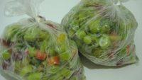 Yiyecek ve İçecekler Buzdolabında Nasıl Muhafaza Edilmelidir?