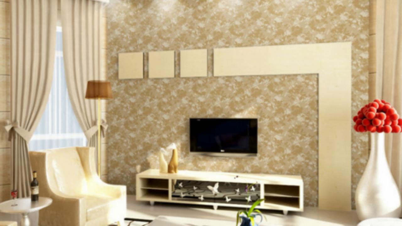 95cb67bae7508 salon-dekorasyonu-aksesuar-modelleri-En-Şık-tv-arkası-Tasarımlar-1280x720.
