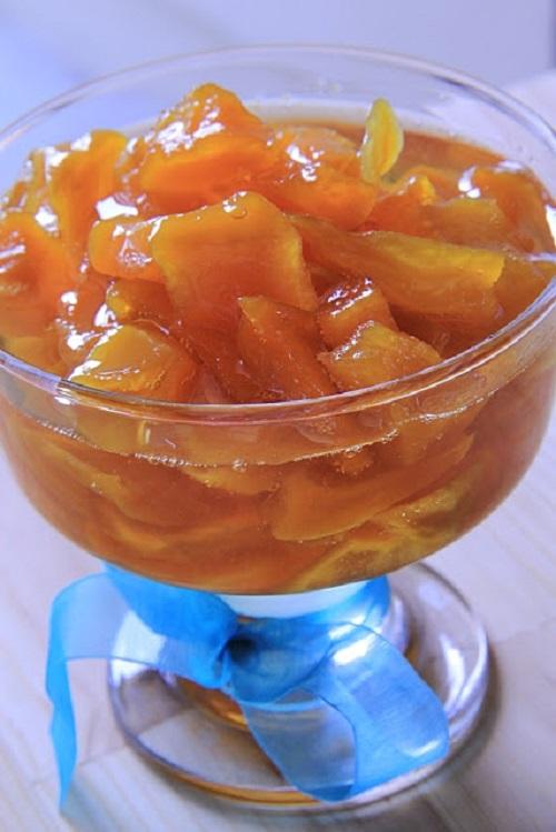 evde-mango-receli-tarifi