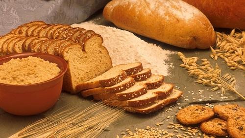 gluten-alerjisi-nedir-nasil-anlasilir