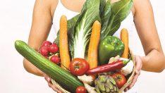 Magnezyum Faydaları ve Magnezyum İçeren Gıdalar