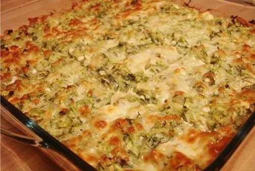 kolay-harika-pizza-tarifi