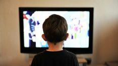 Sürekli Çizgi Film İzleyen Çocuklara Zararları