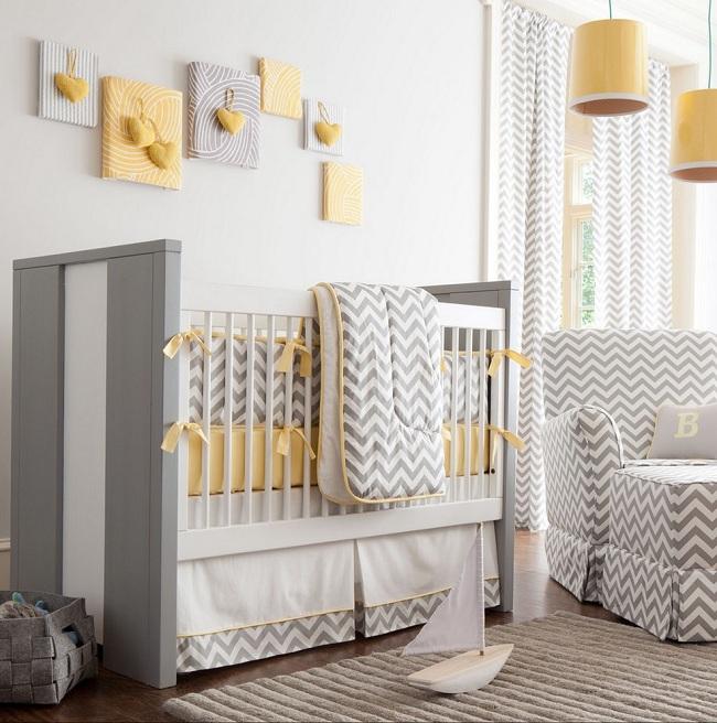 orgu-bebek-odasi-dekor-ornekleri