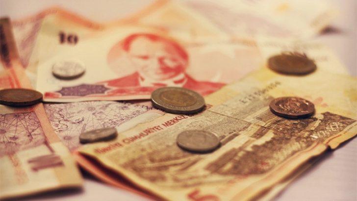 Para Biriktirmenin İlginç Yöntemleri