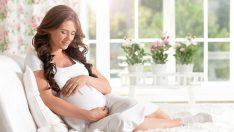 Hamileler Kendini Nasıl Korumalı ve Nelere Dikkat Etmeli?