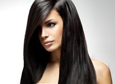 Hızlı Saç Uzatmak için 7 İpucu