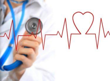 Kalp Krizi Riskini Azaltmanın 7 Yöntemi