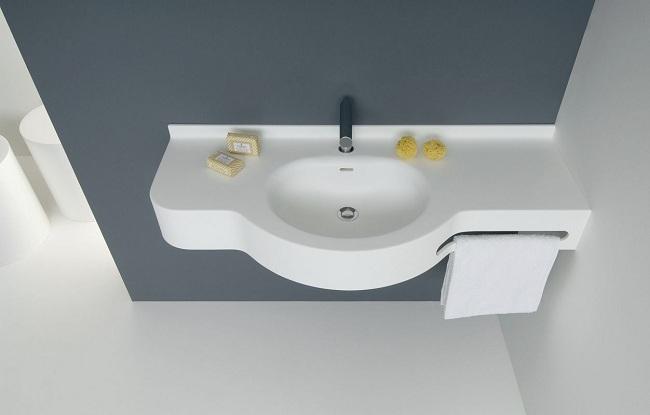 lavabolari-parlatmak-icin-5-fikir