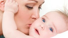 Anne Sütünün Besin Değeri Nasıl Artırılır?