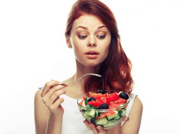 Kilo Verdiren Yiyecekler Hangileridir?