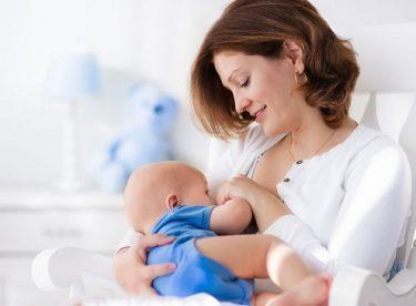 Anne Sütünü Azaltan Besinler Hangileridir?