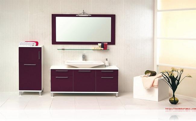 banyoya-konulmamasi-gereken-esyalar