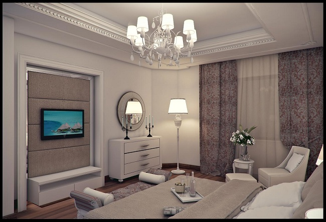 duzenli-bir-ev-icin-dekorasyon-onerileri