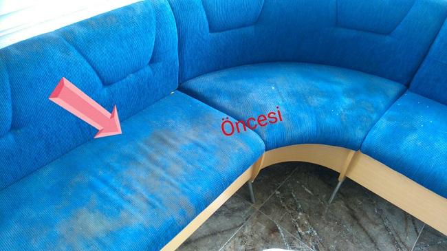 etkili-koltuk-temizligi-nasil-yapilir