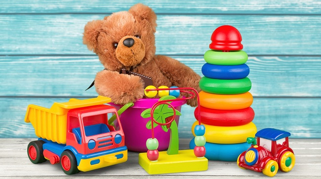 oyuncak-seciminde-nelere-dikkat-edilmeli
