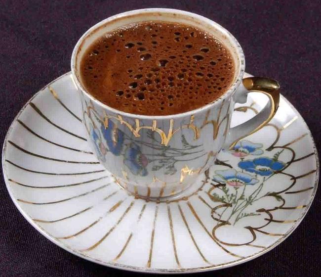 turk-kahvesinin-faydalari-zararlari