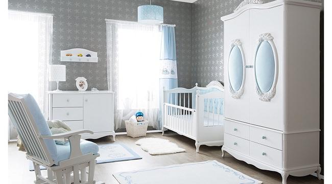 bebek-odasi-hazirlarken-dikkat-edilmesi-gerekenler
