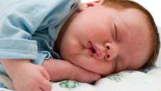 Kaliteli Bir Uyku İçin Yapılması Gerekenler